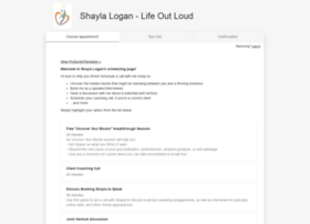 shaylalogan.acuityscheduling.com