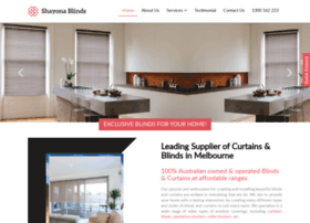 shayonablinds.com.au