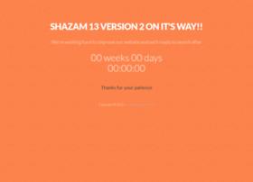 shazamgroup13.com