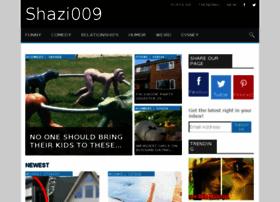 shazi009.inspireworthy.com