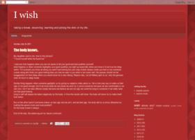 shaziawish.blogspot.com