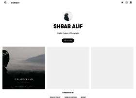 shbabalif.exposure.co