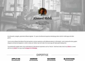 shbli.com