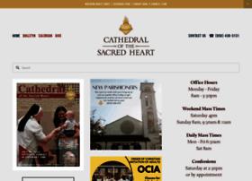 shc.ptdiocese.org