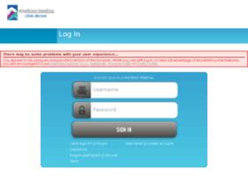 shcdenver.omedixpatientportal.com