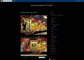 shcoolgraffitiart.blogspot.com