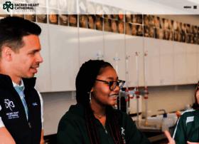 shcp.edu