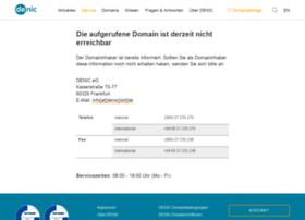 she-hausverwaltung.de