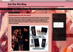 she-she-blog.blogspot.com