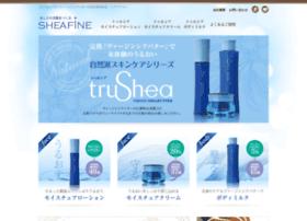 sheafine.com