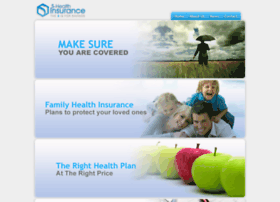 shealthinsurance.com