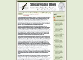 Shearwaterblog.wordpress.com