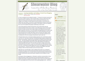 shearwaterblog.wordpress.com