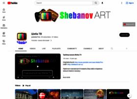 shebanov-art.ru