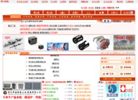 shebei114.cn