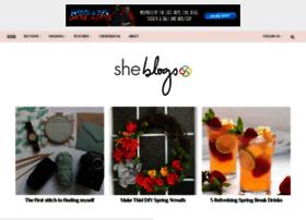 sheblogsmedia.com