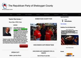 sheboygancountygop.com