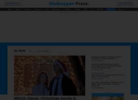 sheboyganhub.sheboyganpress.com