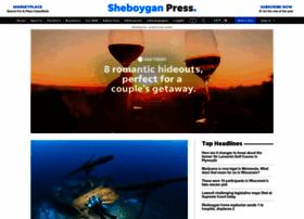 sheboyganpress.com