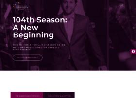 sheboygansymphony.org