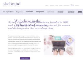 shebrand.com