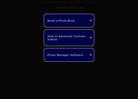 shebreathes.com
