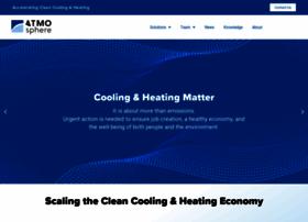shecco.com