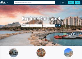 shechem.com