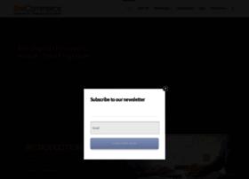 shecommerce.com.au