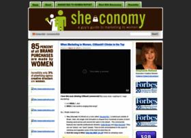 sheconomy.wordpress.com