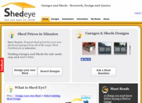 shedeye.com.au