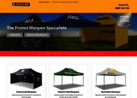 shedline.co.nz