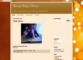 sheepdogsfleece.blogspot.com.br