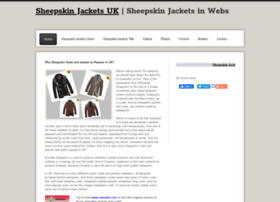 sheepskinjackets.webs.com