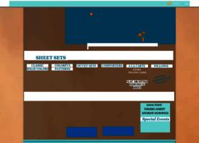 sheetguys.com