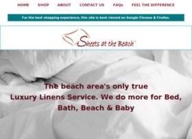 sheetsbeach.wpengine.com