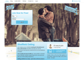 sheffield-dating.co.uk
