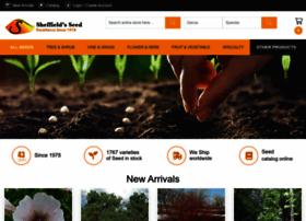 sheffields.com