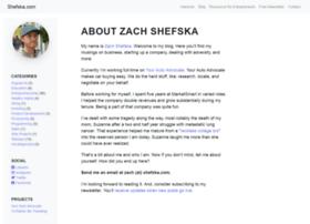 shefska.com