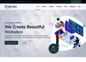 shehala.com