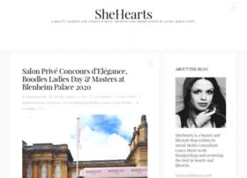 shehearts.net