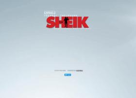 sheikmovie.com