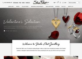 sheilafleet-jewellery.com