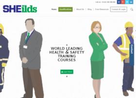 sheilds-india.com