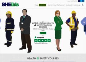 sheilds.org