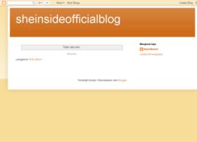 sheinsideofficialblog.blogspot.com