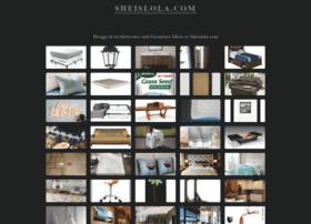 sheislola.com