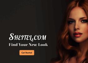 sheitel.com