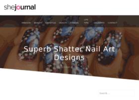 shejournal.com