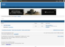 shejunlin0754.cyberfreeforum.com